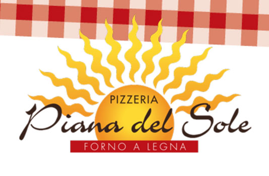Pizzeria Piana del Sole